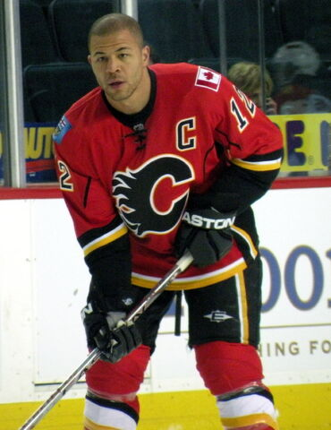 File:Jarome Iginla.jpg