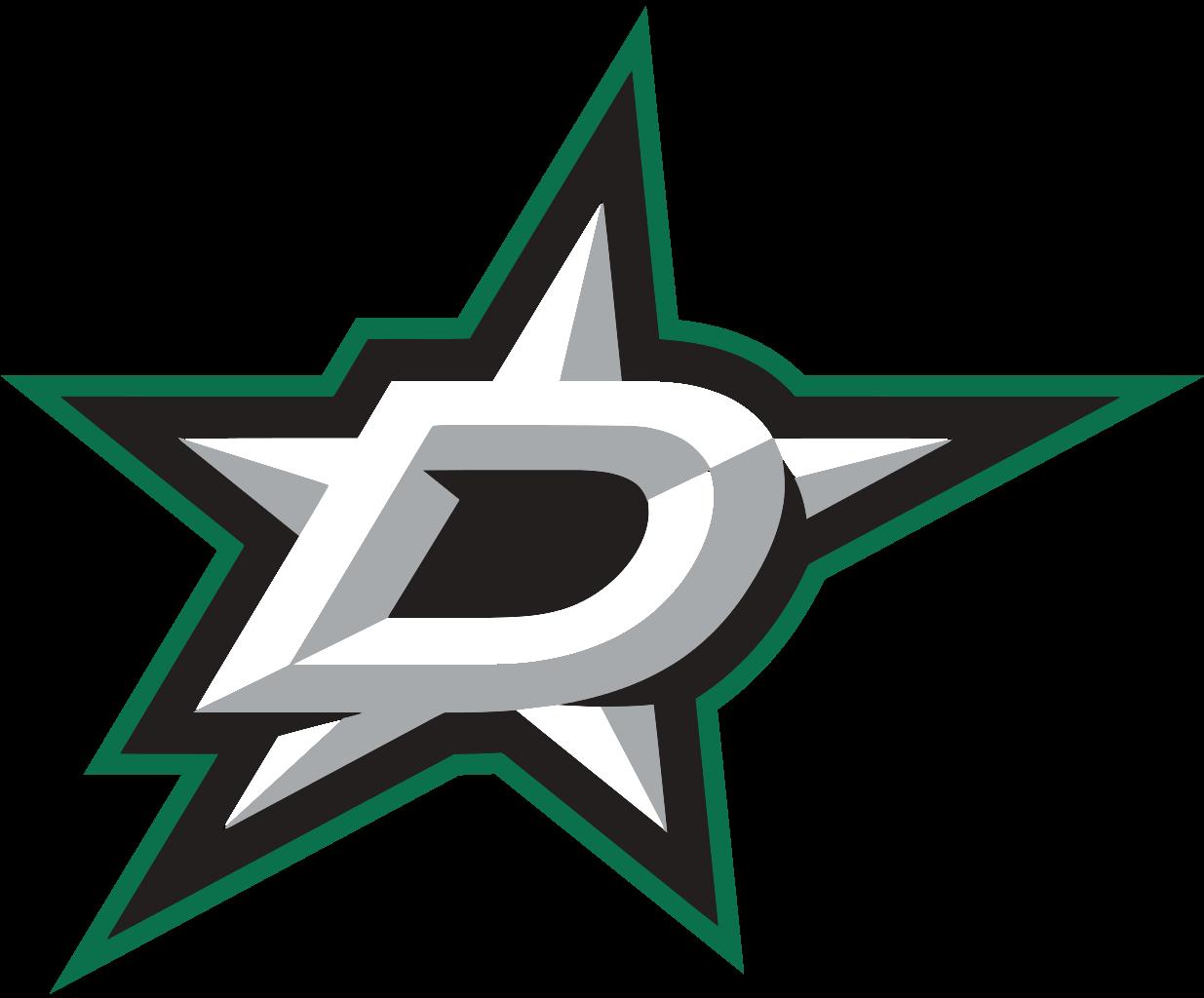 Image result for stars logo