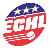 East Coast Hockey League