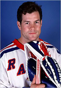 Mike Richter.jpg