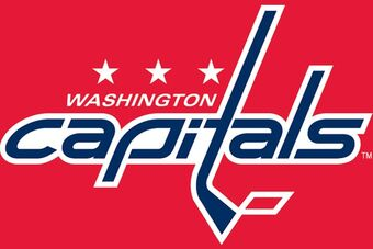 Washington Capitals Nhl Wiki Fandom