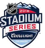 2016 NHL stadium series