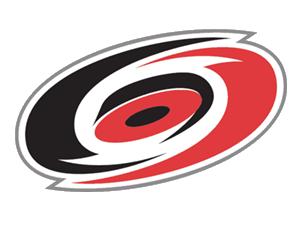 File:CarolinaHurricanes-logo.png