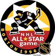 NHLAllStarGame96