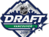 2019 NHL Entry Draft