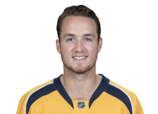 Colton Sissons.png