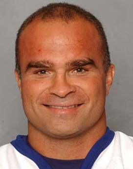 Tie Domi | NHL Wiki | FANDOM powered by Wikia