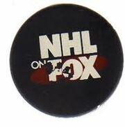 NHLonFoxLogo