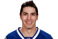 Alex burrows.png