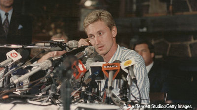 File:Wayne gretzky traded.jpg