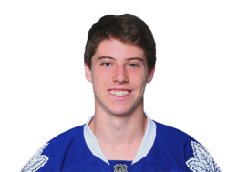 Mitchell marner.png