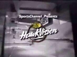 Hawkvision