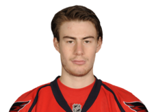 Philipp Grubauer.png