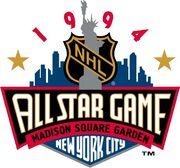 NHLAllStarGame94