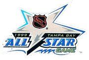 NHLAllStarGame99