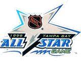 49th NHL All-Star Game