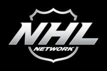 250px-NHL Network 2011