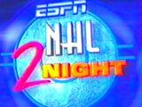 NHL 2Night