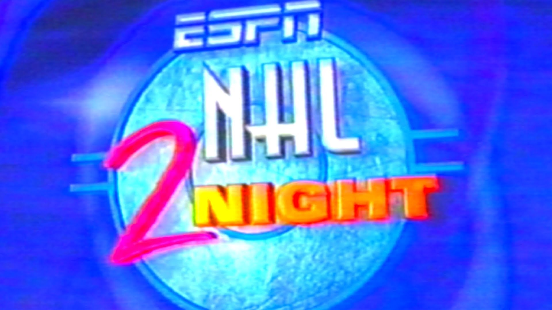 NHL 2Night | NHL Wiki | FANDOM powered by Wikia