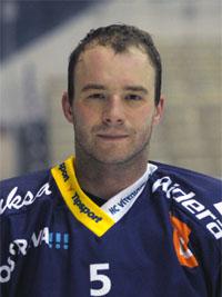 Jaroslav Kasík.jpg
