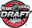 2017 NHL Entry Draft