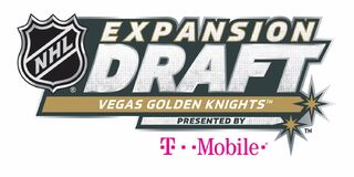 Vegas expansion draft