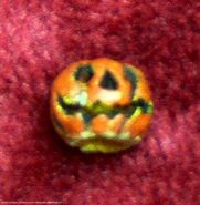 The-Nightmare-Before-Christmas-Zero-s-Pumpkin-Nose-Screen-Used