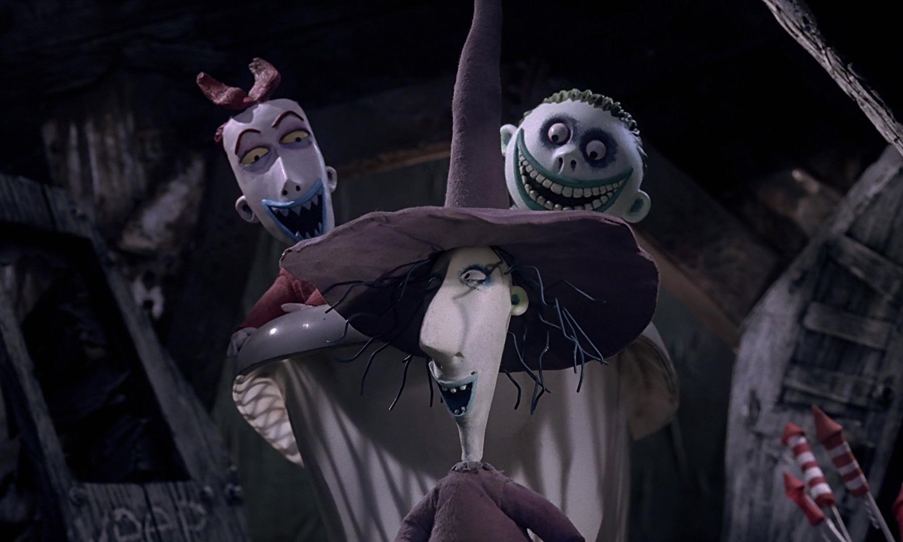 Image - Nightmare-christmas-disneyscreencaps.com-4403.jpg | The ...