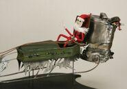 Jack-nightmare-before-christmas-sled410