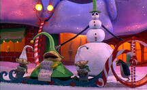 Christmas-Town-nightmare-before-christmas-226832 718 438
