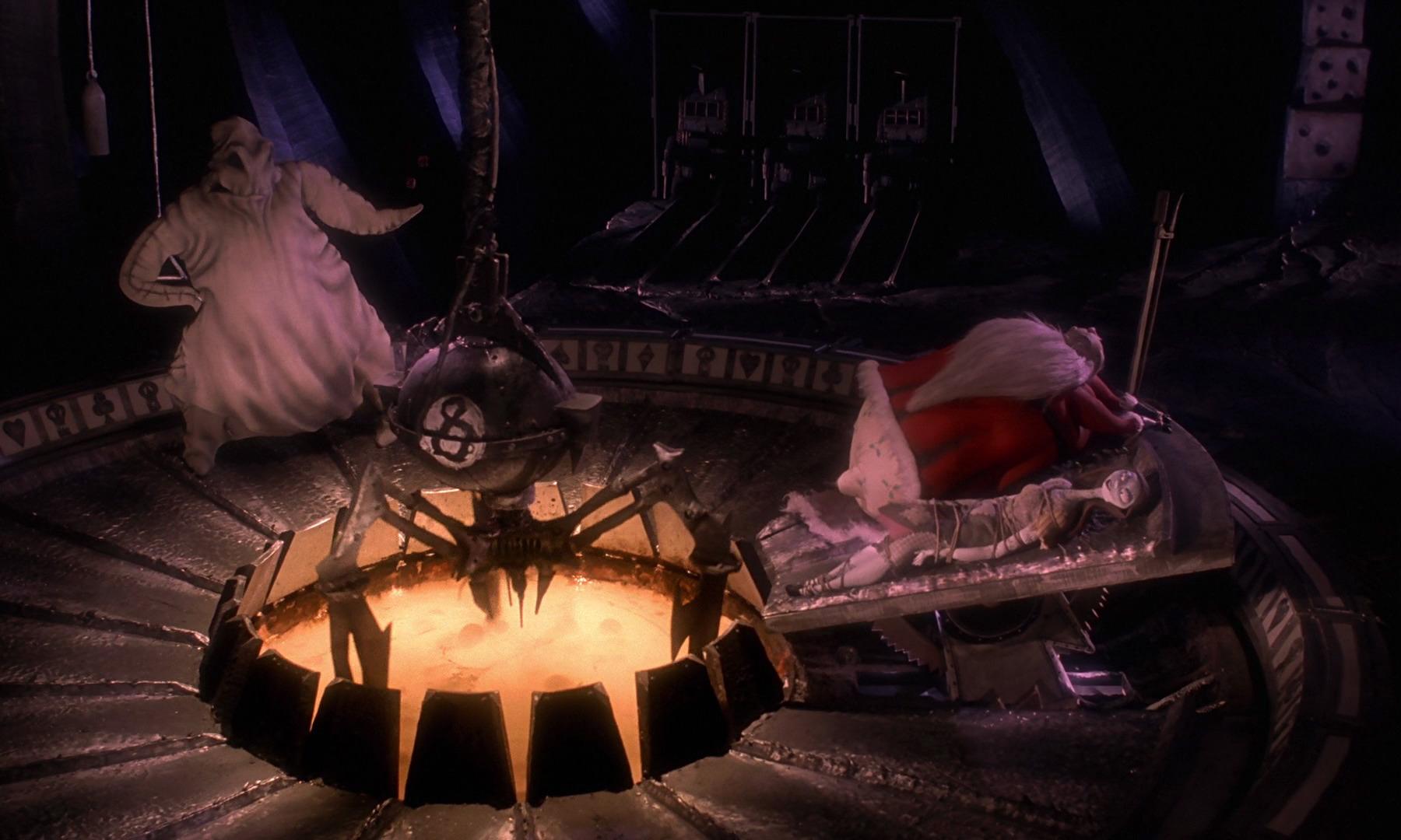 Image - Nightmare-christmas-disneyscreencaps.com-7662.jpg | The ...
