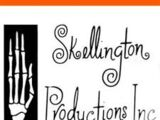 Skellington Productions
