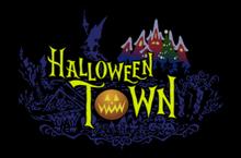 325px-Halloween Town Logo KHII