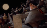 Nightmare-christmas-disneyscreencaps.com-6091