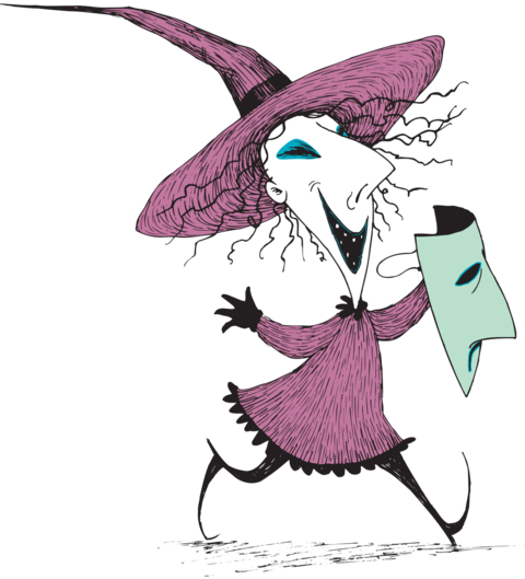 mi stickerbook thenightmarebeforechristmas shock1 ad73cdd6png - Shock From Nightmare Before Christmas
