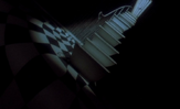 Stairs11