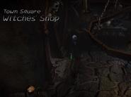 Witches shop entrance-0
