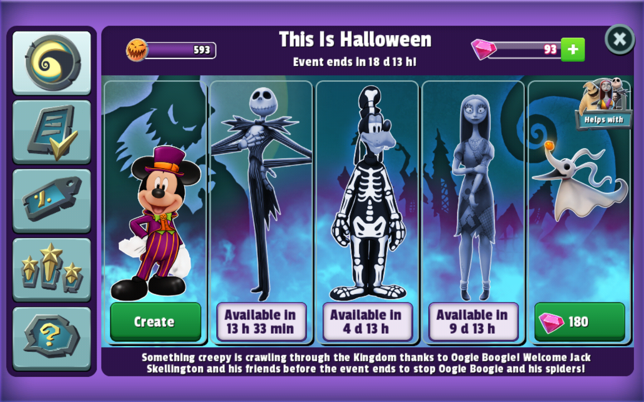 Image - Wp-1476496221956.png | The Nightmare Before Christmas Wiki ...