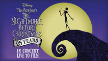 1538234499-Danny-Elfman--Halloween-at-the-Hollywood-Bowl-tickets