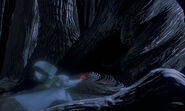 Nightmare-christmas-disneyscreencaps com-1259