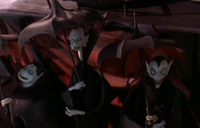 Vampires12