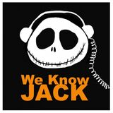 We Know Jack Show