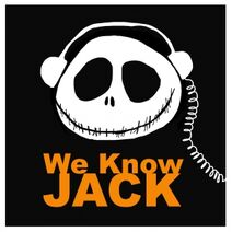 We know jack