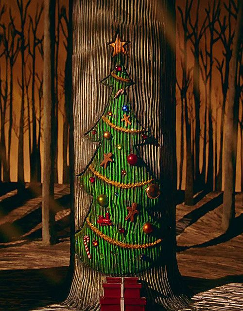 Image christmastowng the nightmare before christmas wiki christmastowng solutioingenieria Gallery