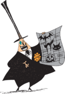 Mi stickerbook thenightmarebeforechristmas mayor1 f12b88fd