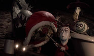 Nightmare-christmas-disneyscreencaps.com-5674