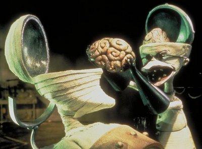 File:Nightmare Before Christmas Dr F.jpg