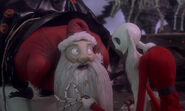 Nightmare-christmas-disneyscreencaps.com-5493