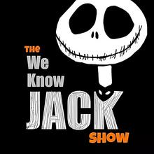 We know jack show 2