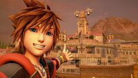 Sora-Kingdom-Hearts-1-1280x720
